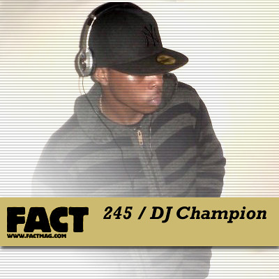 factmix-245-djchampion-5.6.2011