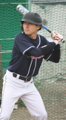 Doozins Baseball