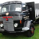 Commer QX, MacKenzie Brothers, Dalmore Ltd. thumbnail