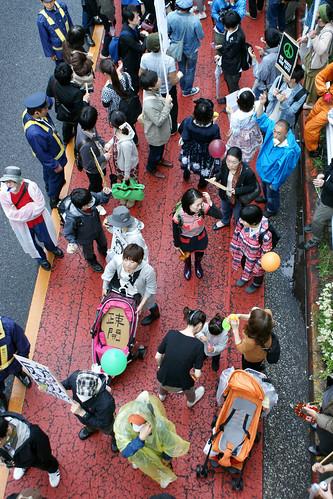 Shibuya 0507 webDICE讒禄DSC03278
