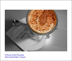 Sweet Pursuit // Hot Chocolate by Costa Coffee @ The Hilton Hotel Dublin Airport // Dublin, Republic of Ireland : EMBRACE! (|| UggBoyUggGirl || PHOTO || WORLD || TRAVEL ||) Tags: park ireland houses windows dublin irish costa coffee marriott table island shower tv bed bedroom bath key republic arch drink weekend chocolate room champagne may strawberries hotchocolate eire plush livingroom worldwide views friendly safe marble minibar roomservice citycentre picnik bedding dublinairport ststephensgreen booking southcity shelbournehotel friendliness hiltonhotel dublinia roomkeys saintstephensgreen juniorsuite irishlove northcity blueskyclouds wolftone kingsizedbed irishpride hiltondublin hotelsandresorts irishluck pecksniffs may2011 moretravel smilesahead hiltondublinairport marriottbrand laveryhouse ststephenssgreenhouse