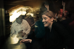 Candace_TSC1174 (brady.doodle) Tags: party candace 30th tsc betatest tphotographiccom tscottcarlisle