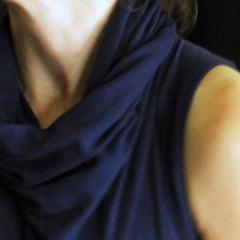 A witche ¬ 5226 (Lieven SOETE) Tags: life people woman art female teatro donna mujer theater arte belgium belgique theatre kunst femme mulher young belgië menschen personas persone frau belgica personnes jóvenes junge joven giovani belgien 人 アート tiyatro jeune 艺术 τέχνη 像 女人 жена театр 劇場 люди weiblich искусство 2011 女性 женщина девушка féminine γυναίκα 女子 femminile брюссель 比利时 مسرح المرأة الفن 剧院 θέατρο женский 年轻的姑娘女性 бель