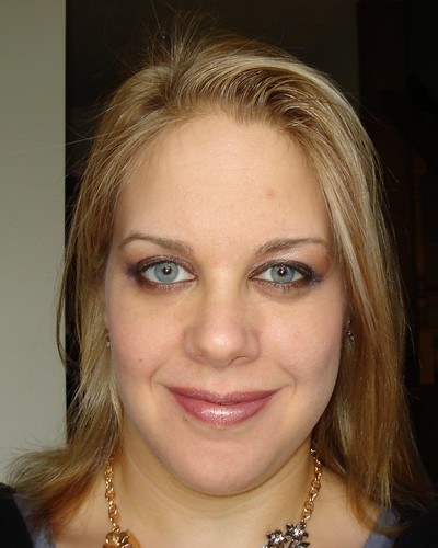 Face of the Day - May 14, 2011