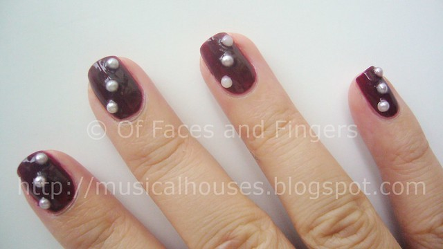nails inc paddington nail art pearl 3