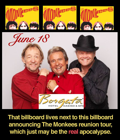 the-monkees-reunion