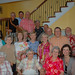 Aunt Grace's 90th Birthday Party
