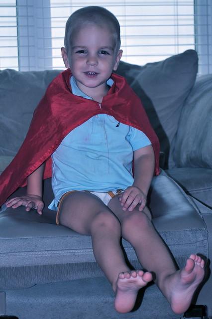 super Rylan