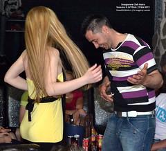 21 Mai 2011 » Inaugurare Club Hatra