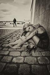 b11sw (juergenberlin) Tags: portrait woman sexy girl beauty fashion emotion frau