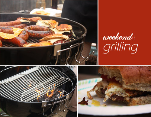 over-the-weekend-grilling