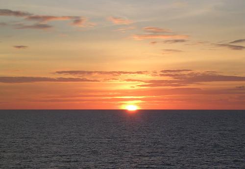 Equinozio - Differenza tra equinozio e solstizio