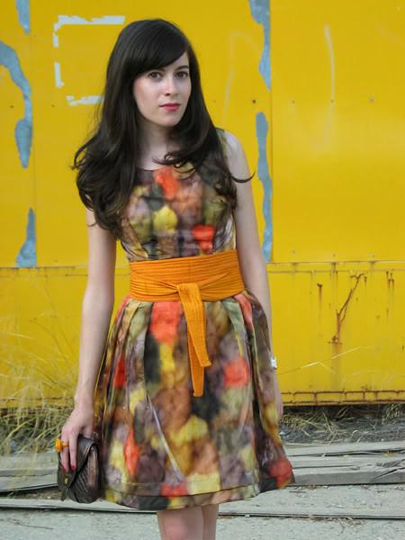 vintage_dress1