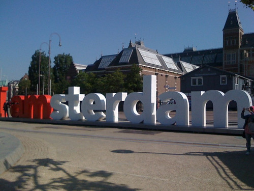 <span>amsterdam</span>I am Amsterdam<br><br>Zona dei musei<p class='tag'>tag:<br/>amsterdam | viaggio | design | </p>
