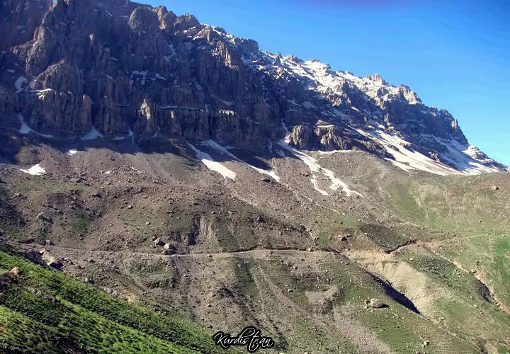 جمال الطبيعة كردستان العراق 5762806921_10e97d8e95_b.jpg