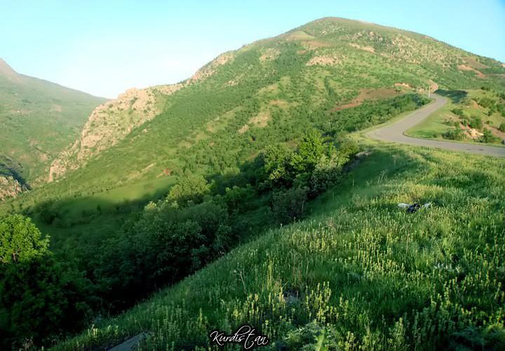 جمال الطبيعة كردستان العراق 5762806927_c9a376b964_b.jpg