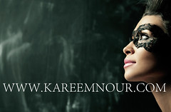 KAREEM NOUR FAHSION PHOTOGRAPHY 002 (kareemNour Photography) Tags: beauty fashion work magazine photography 3d dubai photographer uae egypt cairo commercial egyptian saudi editorial celebrities haifa shakira  qatar   amr ksa kareem nour        diab  asala
