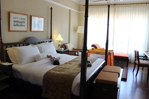 Majestic Hotel_2