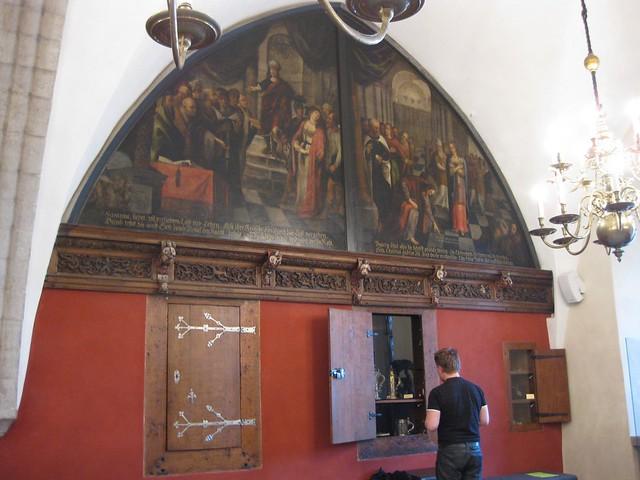 110525-Tallinn-Town-Hall-10