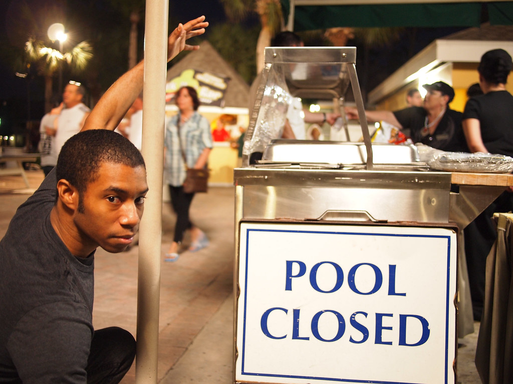 5770494752_694d992f40_b the world's best photos of closed and pools flickr hive mind,Pools Closed Meme
