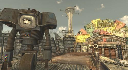 FalloutNV 2011-05-26 10-22-35-31