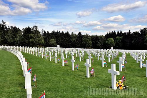 American Memorial Day 2011