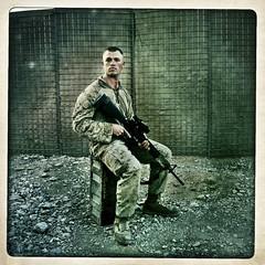 GB.AFG.10.0252 (Basetrack) Tags: portrait afghanistan war military pb conflict 18 fob afg usmarines helmand bravocompany patrolbase tbj balazsgardi forwardoperatingbase oneeight talibjan basetrack