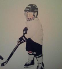 YoungBrenHockey