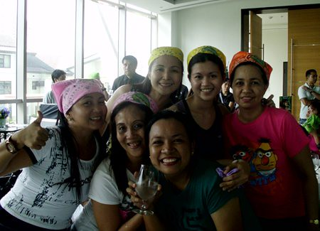 xenical-zumba-bloggers