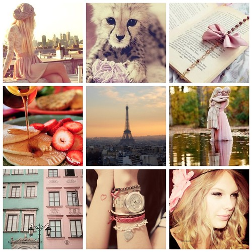 Picnik collage1
