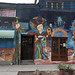 Murale del barrio Bellavista  (11)
