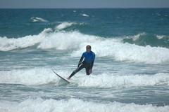 DSC_7051 (Alex Correia) Tags: praia bro feliz odeceixe marcos 2011 vicentina
