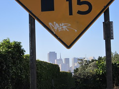 san francisco! (what you write?) Tags: sf new york arizona canada alaska skyline photography graffiti san francisco colorado nave be amc ra ras gmc mhc atb naver ula oms emr wkt navem