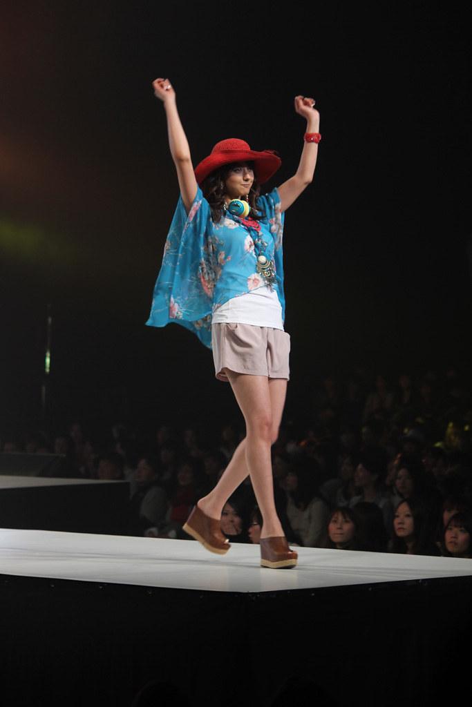 Kobe Collection (1)