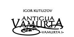 sinopsis Vamurta