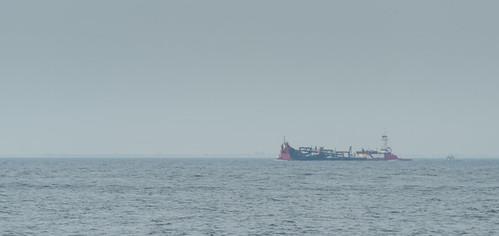 Sandy Hook-10
