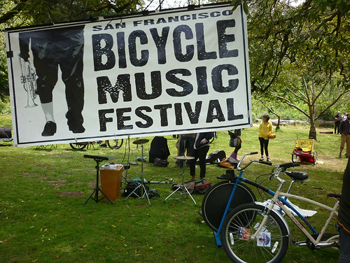 2011-bicycle-music-festival_01