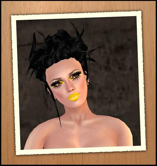 [sYs] SUNNY skin - Modavia Gift