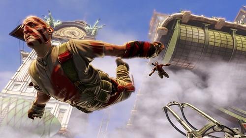 BIOSHOCK INFINITE E3 2011 1.jpg