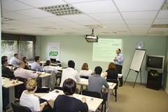 ASD-Sosyal-Ag-Pazarlama-Egitimi-03062011 (3)