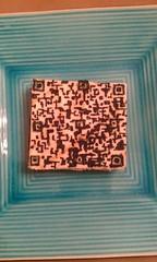 IC-25 QR Code