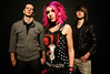 Icon for Hire Photo 3