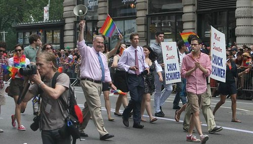 Gay_Pride_Parade_NYC_2011_J