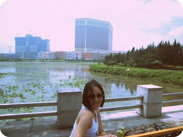 Macau Taipa & Coloane (11)