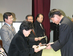 2008     (2) (Catholic Inside) Tags: cia faith religion catholicchurch catholicism southkorea jesuschrist eucharist holyspirit holysee holymass southkoreakorean catholicinsideasia