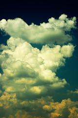 clouds 110522003
