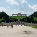 "Schloss Schönbrunn • <a style=""font-size:0.8em;"" href=""http://www.flickr.com/photos/64532594@N05/5879333794/"" target=""_blank"">View on Flickr</a>"