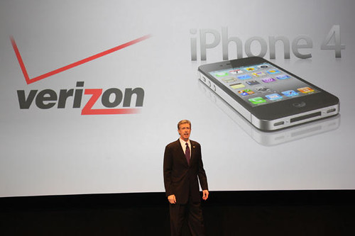 0111-Verizon-iphone-release-date_full_600.jpg
