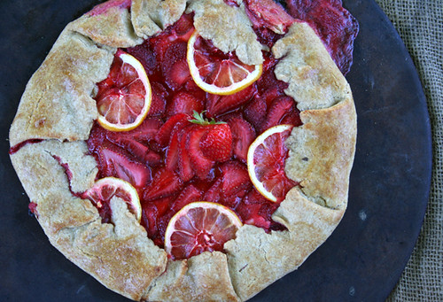 strawberry_tart2