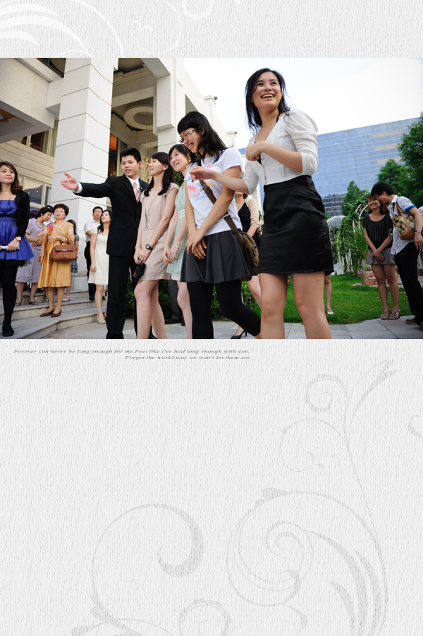 20110604book59